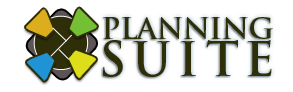 Planning Suite: plan, organize, organise, schedule, rota, roster, event management